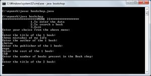 book_shop_1