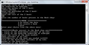 book_shop_2