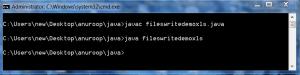 filewritedemoxls